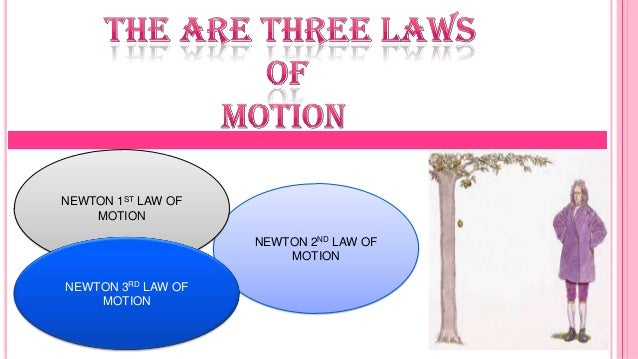 example of third log law