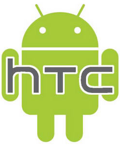 android webview example local html