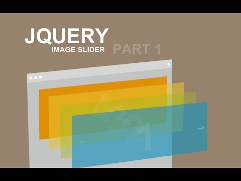 image slider jquery example demo