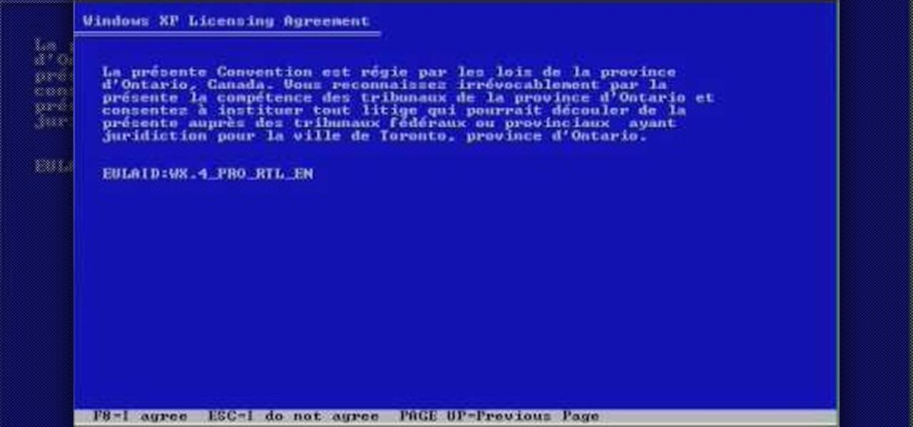 jqgrid example in asp.net c