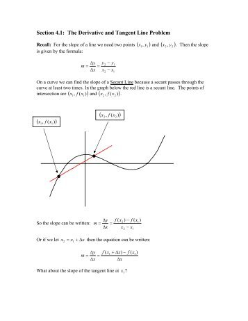 directional derivative example problems pdf