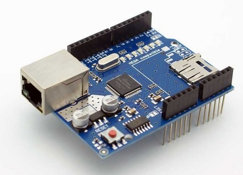 arduino ethernet shield sd card example