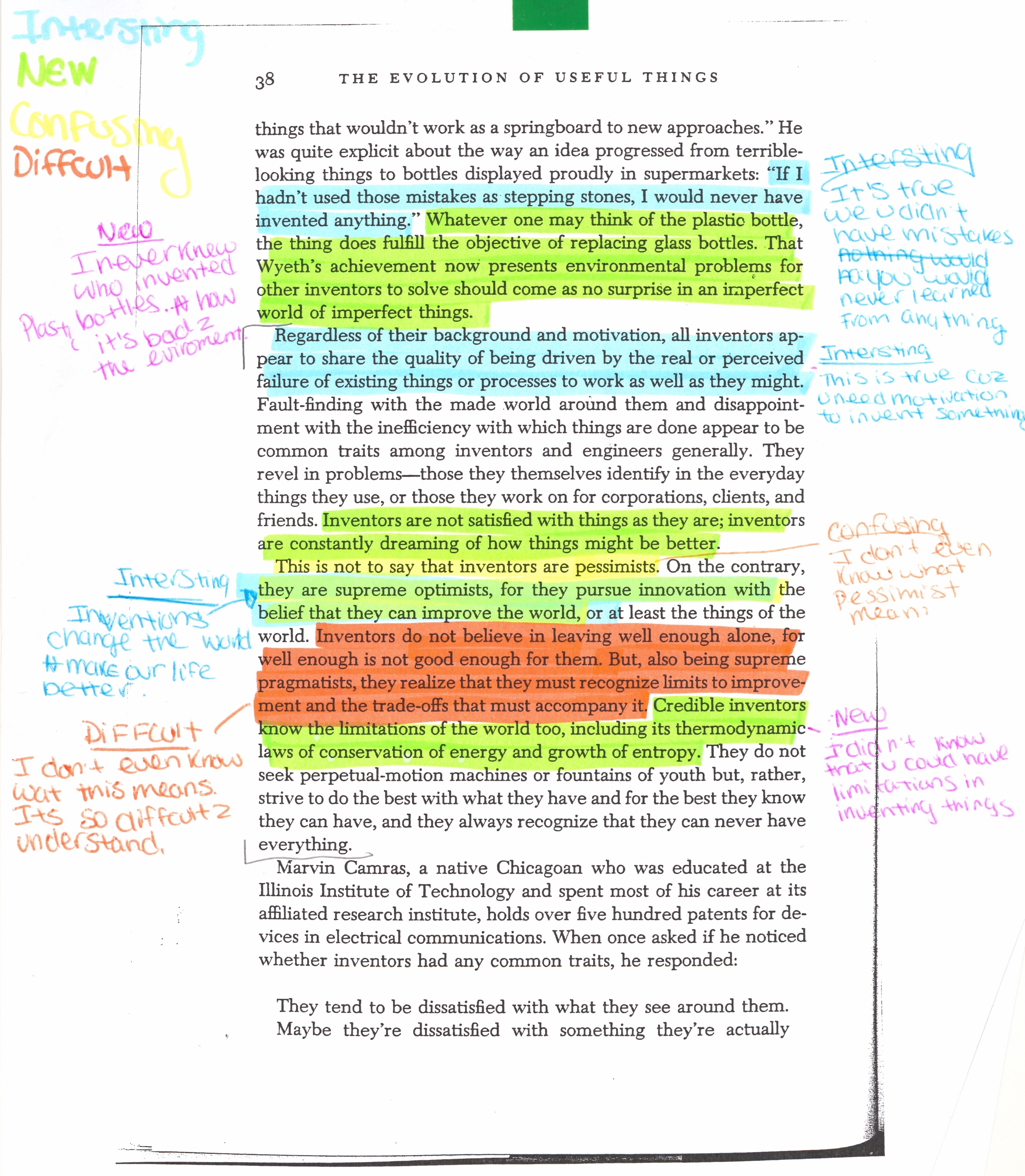 jpa annotations one to many example