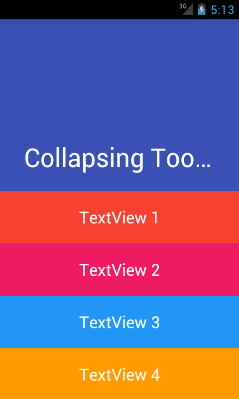 material design dialog android example