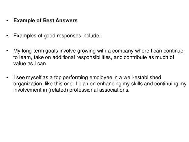 internship experience foe vetassess employment example