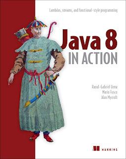 hashmap example program in java