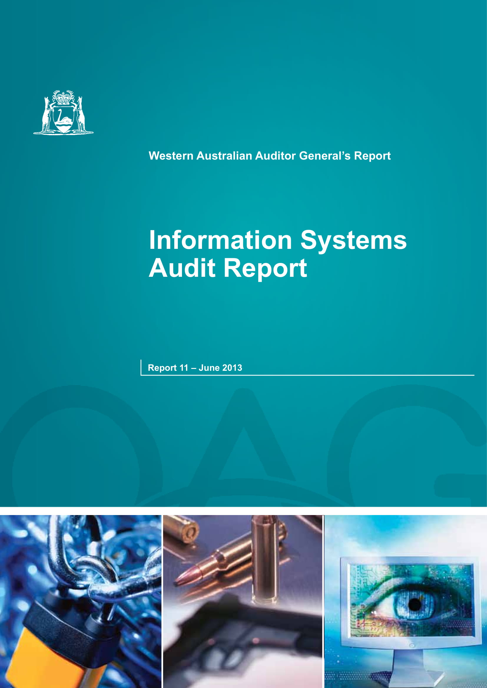 example of executive information system pdf