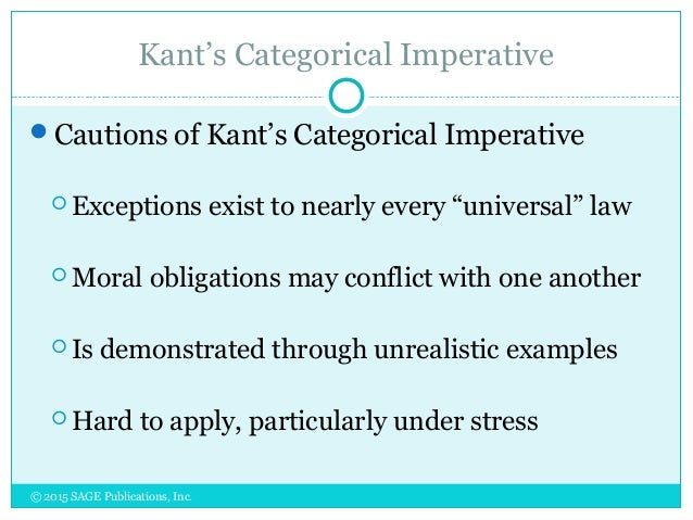 example of inequalities that are just accoridng to john rawls