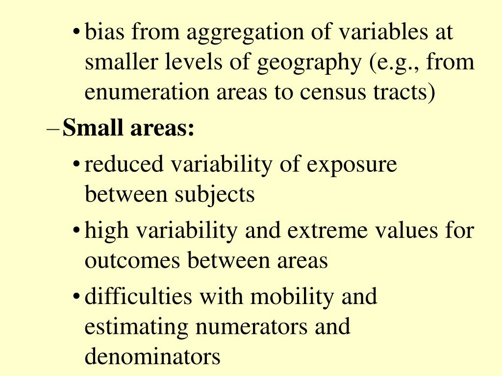 cross sectional study definition and example