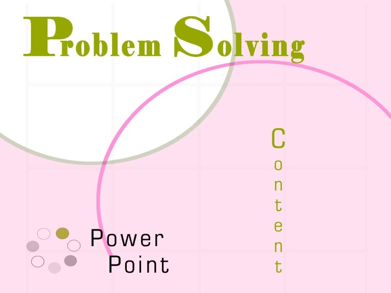 critical path method example with solution ppt