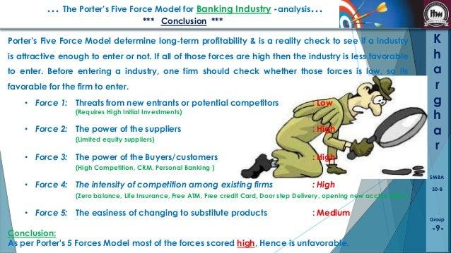prviate security industry australia example