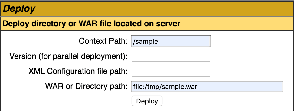 apache commons configuration example xml