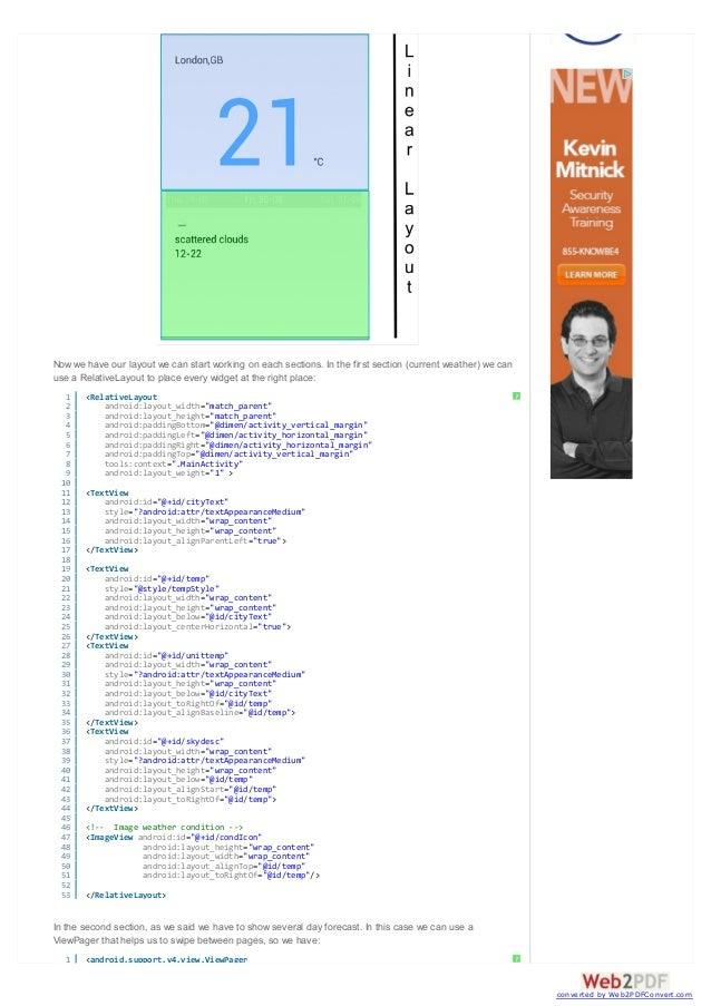 extjs 3.4 listview example