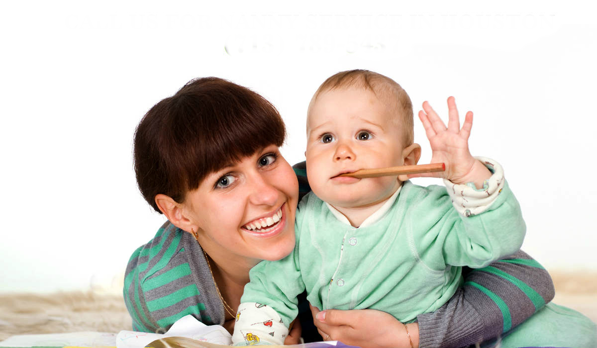 personal profile introduction example child care