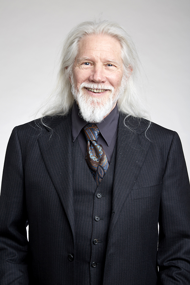 diffie hellman key exchange solved example