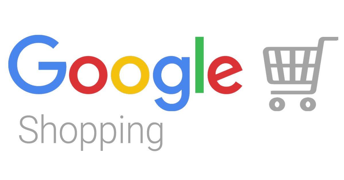 google merchant center feed example