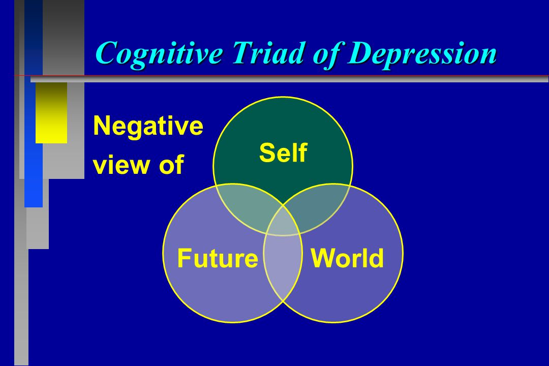 example of cognitive appraisal model