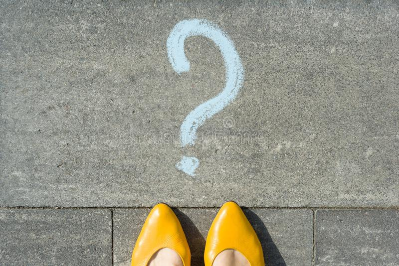 example interview questions think on your feet