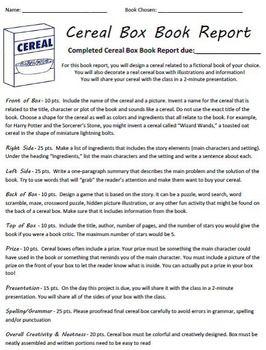 grade beam design example pdf