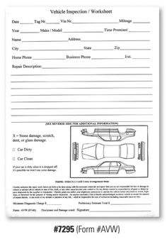 example of medication incident report