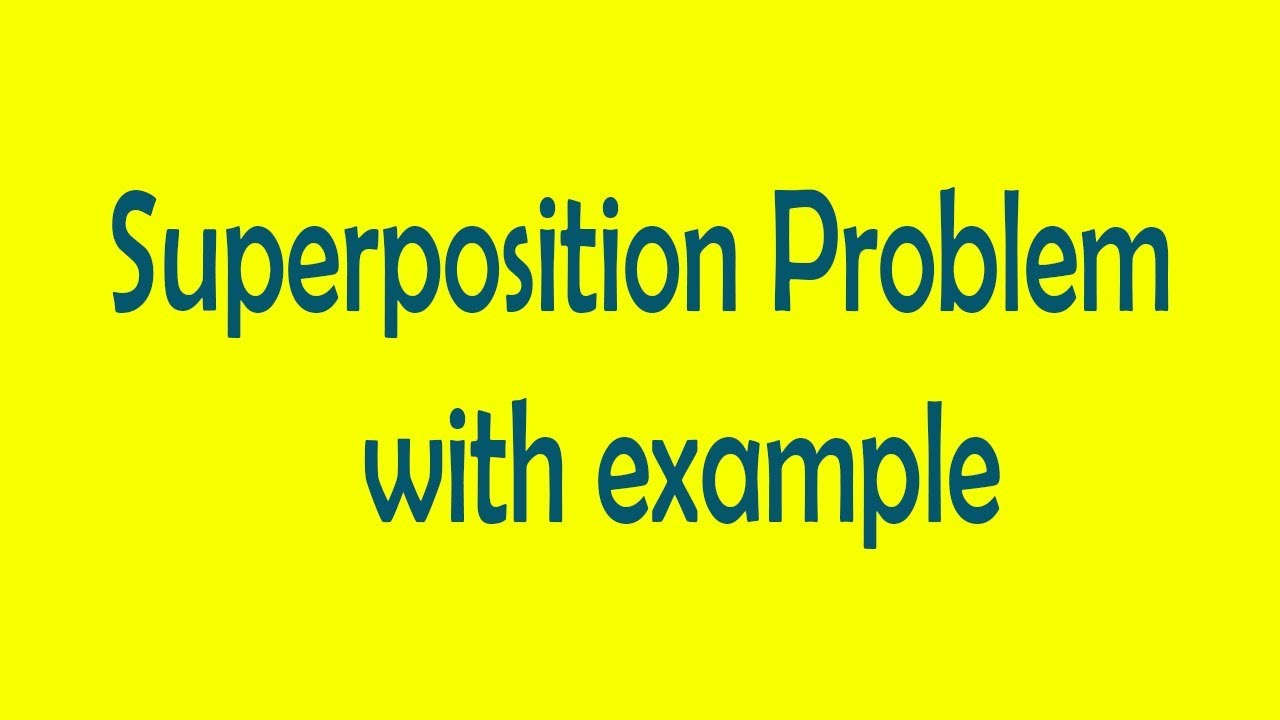 pearson r example problems with solutions