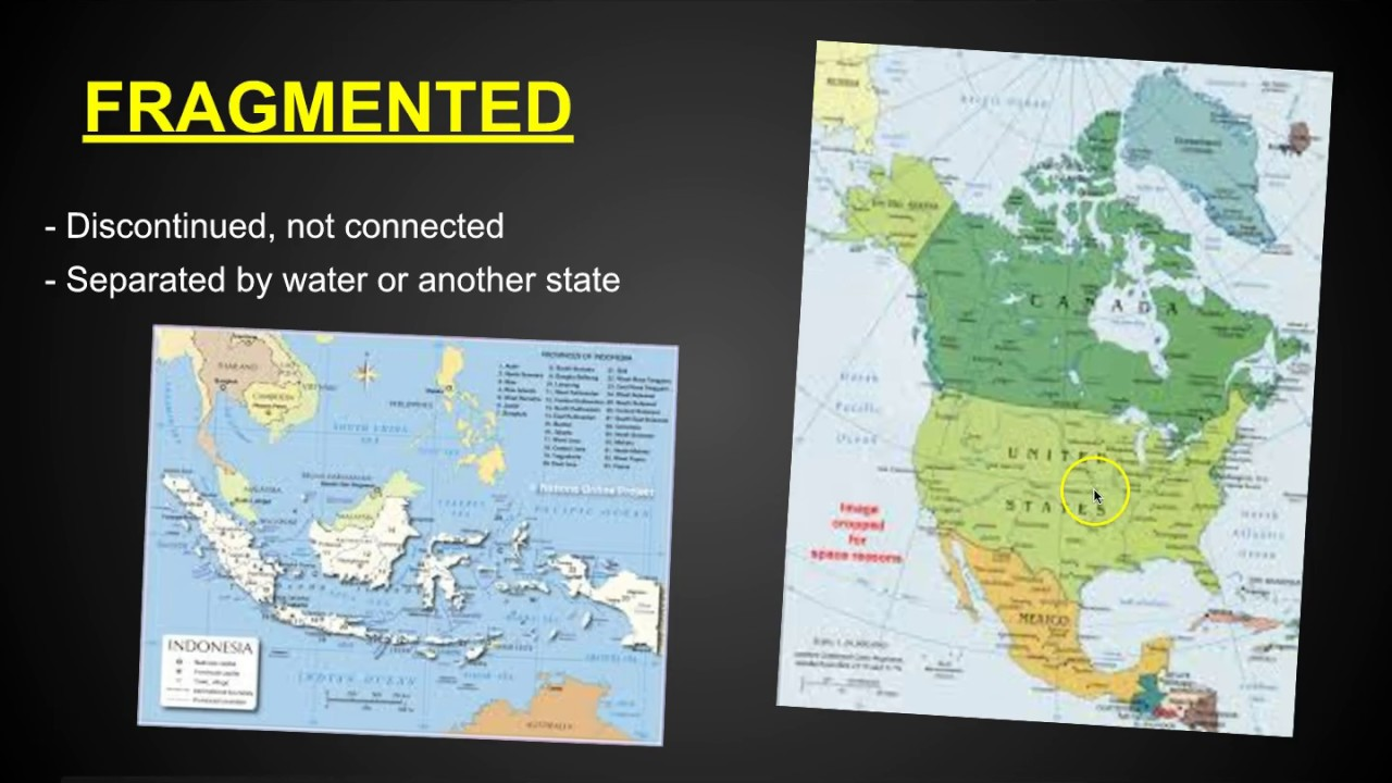 cultural convergence example ap human geography