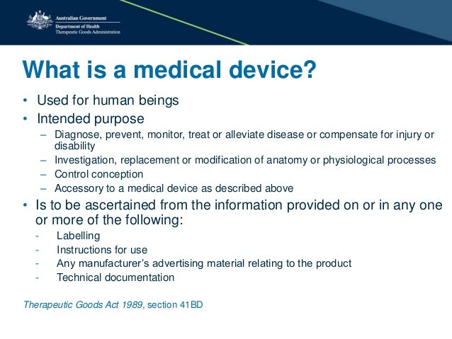 medical device validation protocol example