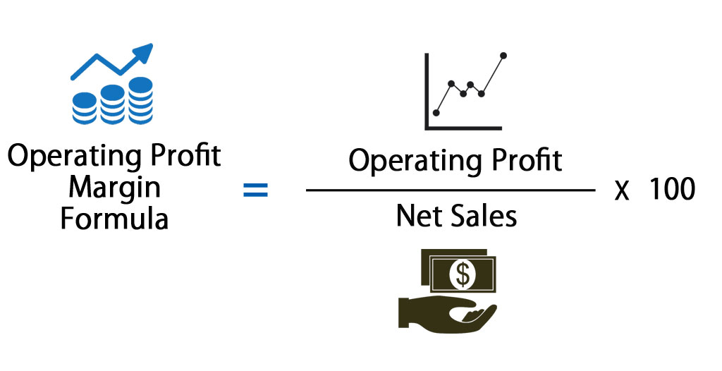 example of net operating working capital
