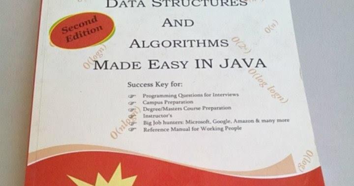 java list sort date comparator example