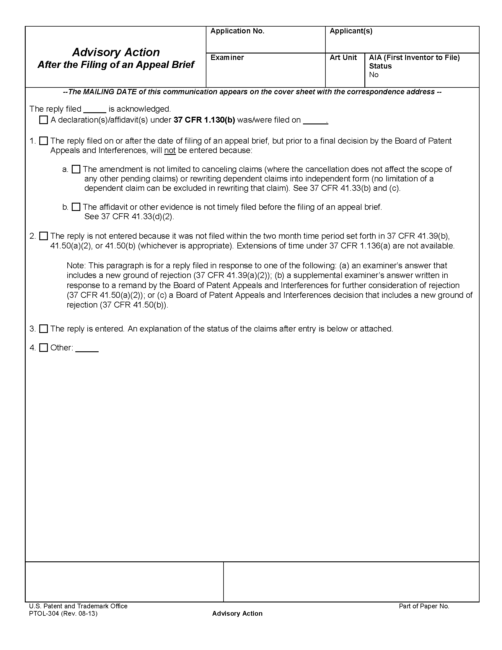 parol evidence rule case example