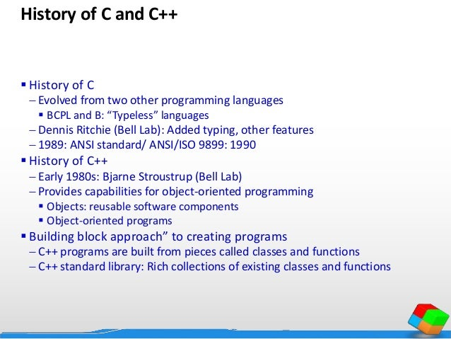 c++ example programs using classes objects