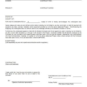 example progress payment claim form nsw
