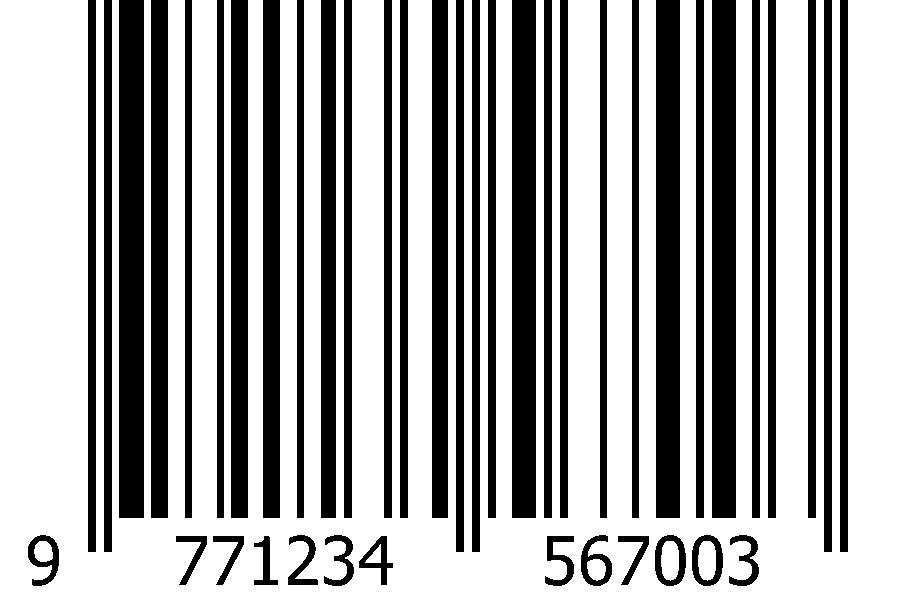 code 128 barcode format example