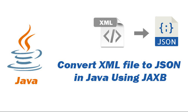 convert java object to json jackson example