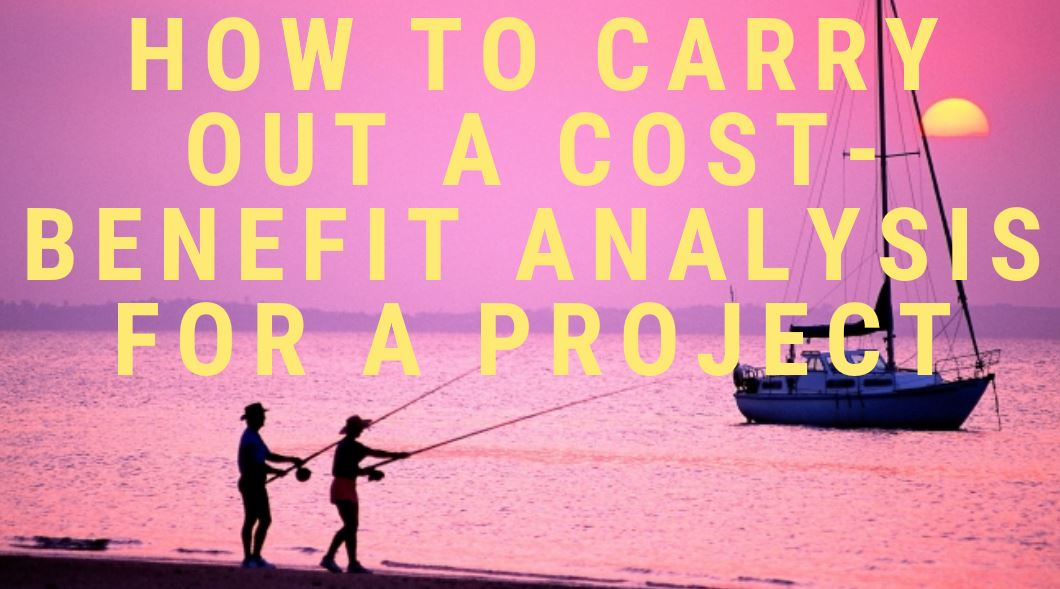 cost benefit analysis example health and safety