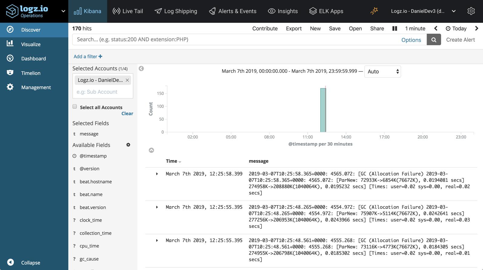csrf token generation java example