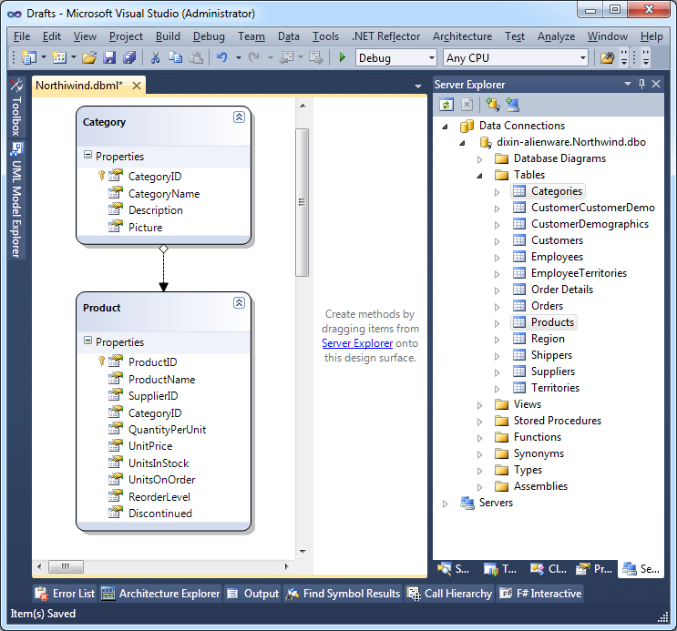 cte in sql server 2008 example code project