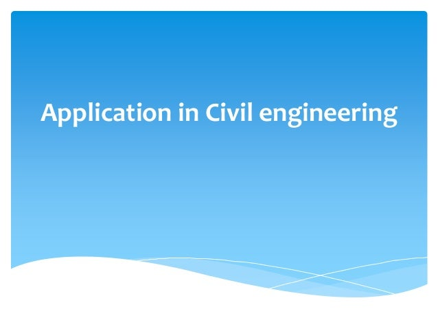 discrete random variable civil engineering example