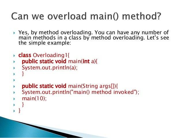 enum in java example program