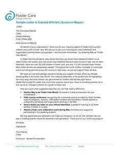example letter of invitation for guest speaker