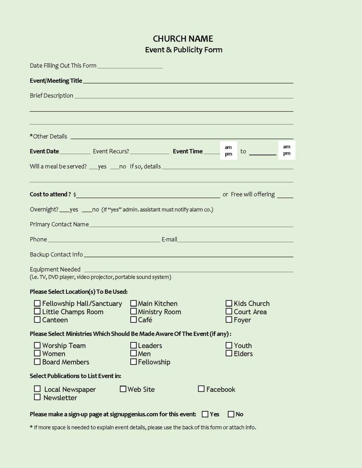 example of application letter for customs administration