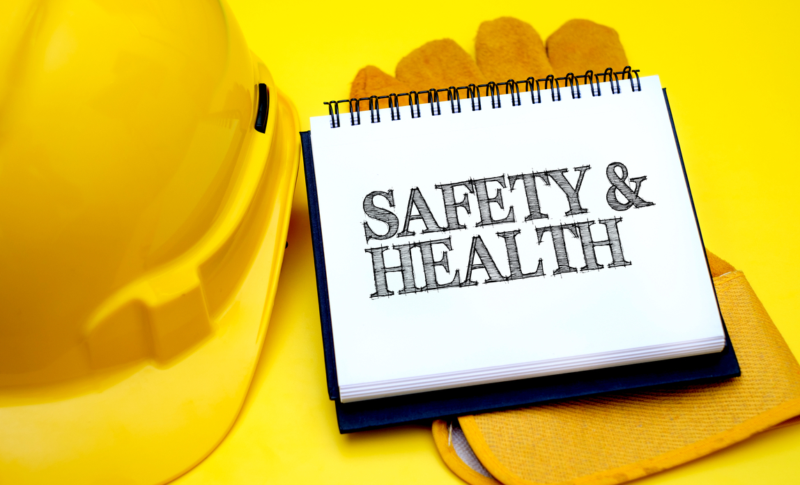example of assessment of setting up a workplace healthandsafetycommittee