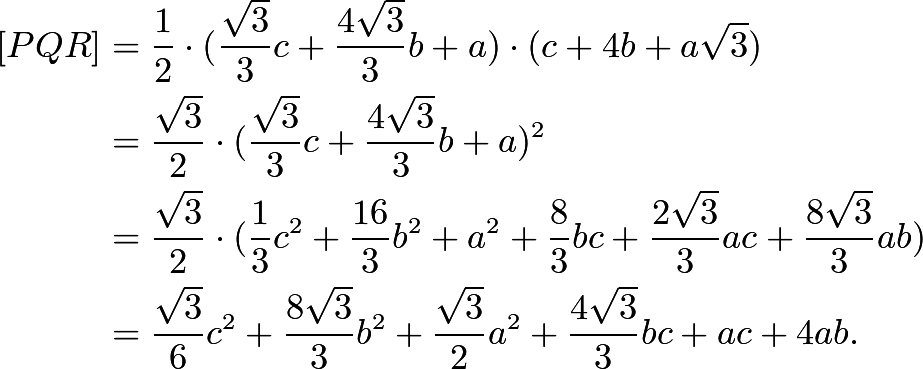 example of problem solving with solution