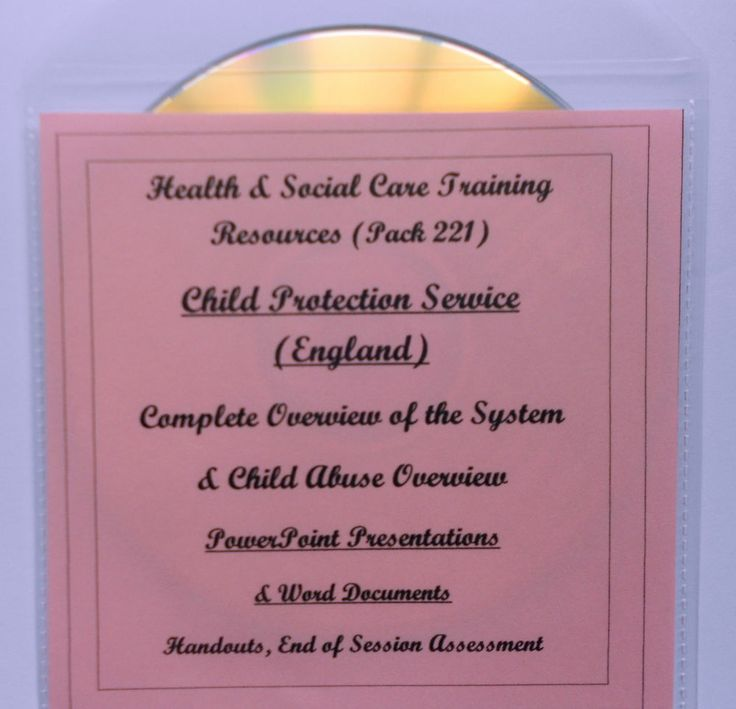 example of child care induction and orientation