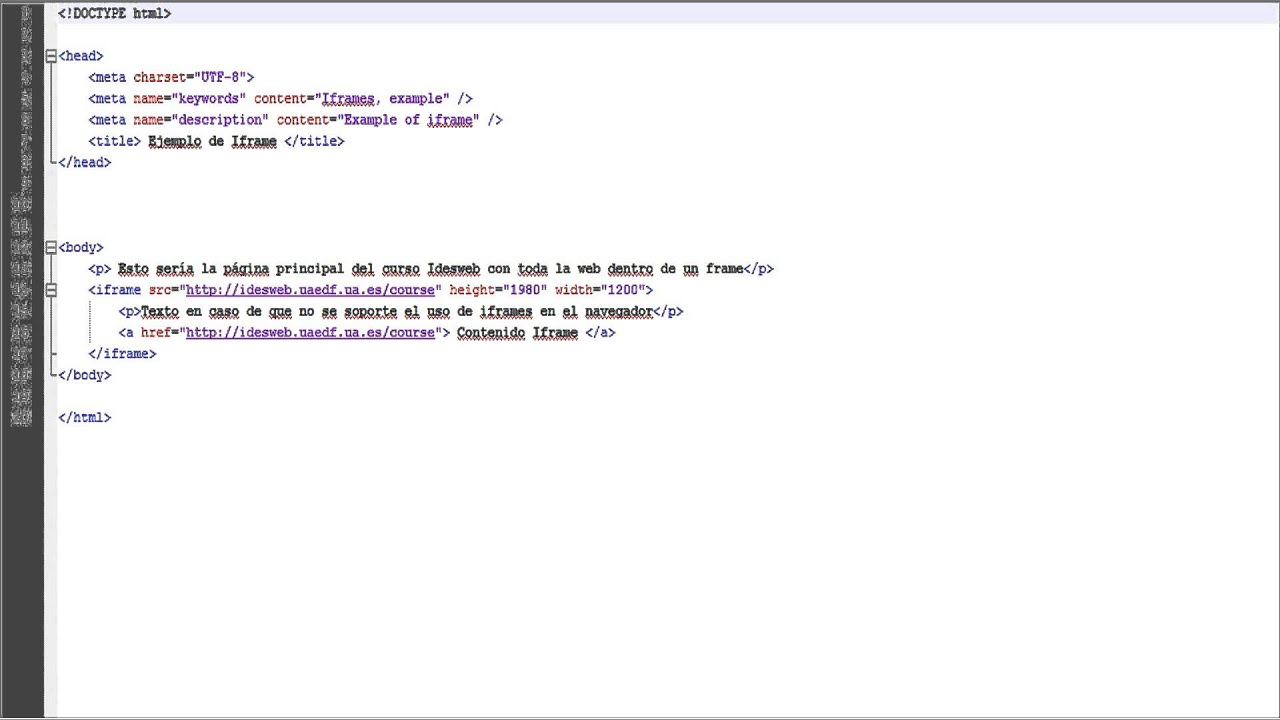 jquery cross site scripting example