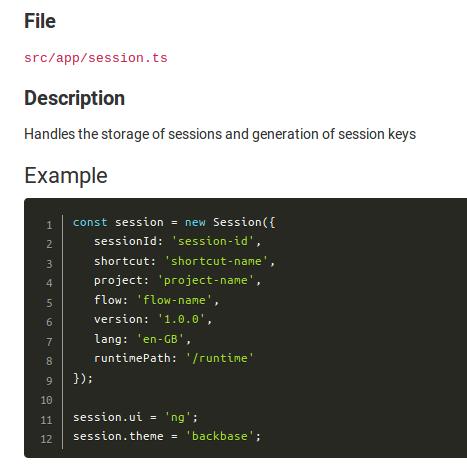 parsing basic yaml github example