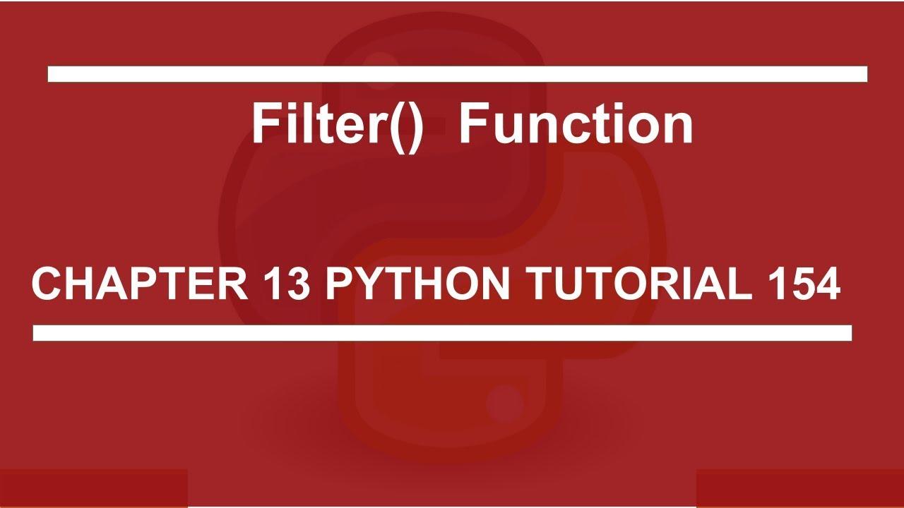 python print to file example