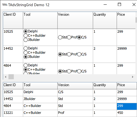 radio button example in vb.net