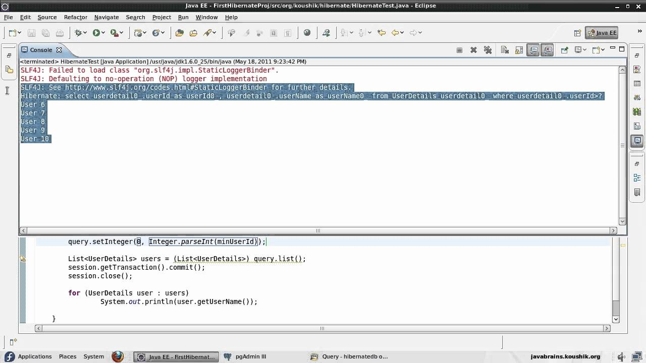 sql injection interactive example hack