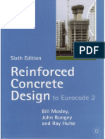 timber beam design example eurocode